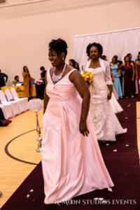 BridalShow-8247