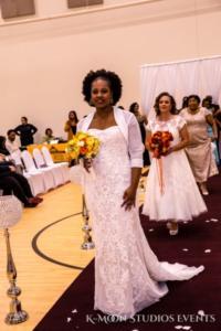BridalShow-8249
