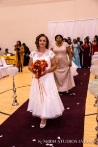 BridalShow-8250