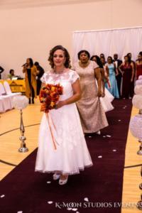 BridalShow-8251
