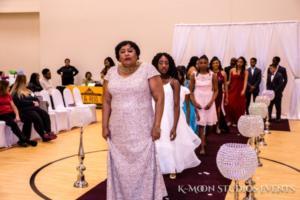 BridalShow-8252