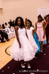 BridalShow-8254