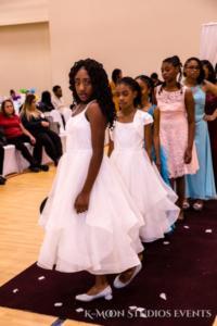 BridalShow-8255