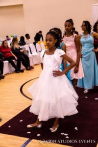 BridalShow-8257