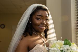 BridalShow-8280