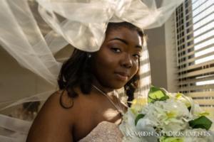 BridalShow-8282