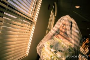 BridalShow-8286
