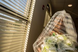 BridalShow-8287