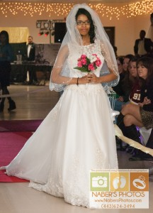 CCMBA Wedding Show-12-2014-80